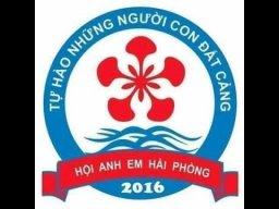 AE_HaiPhong