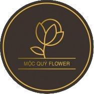 mocquyflower