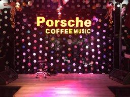 Porschecoffee01633333999