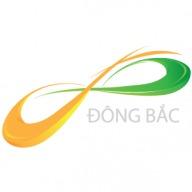 indongbac2