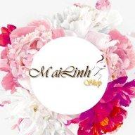 MaiLinh_Fashion_Shop