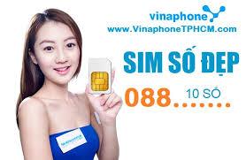 vinaphone88888888