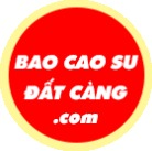 shopnguoilonhaiphong
