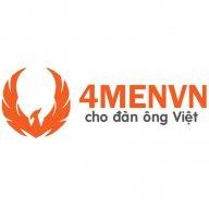 4Menvn