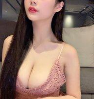 tranthihuong66