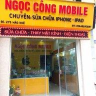 Ngoccongmobile275haokhe
