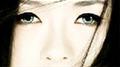 Kim_Binh_Mai