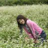 baby_sunrang