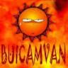 BuiCamVan