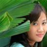carnation2908