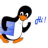 lovely_penguin