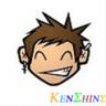 kenshins