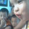 thuhuong1234567