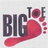 Bigtoe
