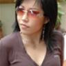linh_hoa79