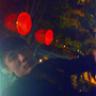 hoahong_bungary