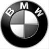 BMW35bk