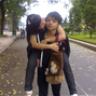 connhoc_buongbinh_hn