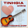 TinhGiaOnline