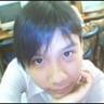 sinhto_suachua