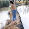 yeu_nhiu_hon_noi