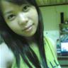 hien_chocopie