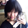 hoa_cua_rung