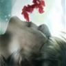 bloodkiller