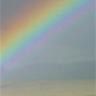 Rainbow7Cs