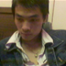 Gio_Loc
