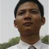 Minh_Humg