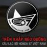 nguyenquochoang_arc