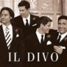 divo_mama