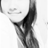 cong_chua_meo_mun