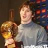 _Messi