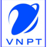 theanh_vnpt