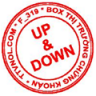 up_and_down