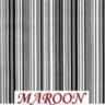 Maroon_Opal