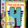 wavethai