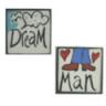 _dreamman_