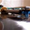 huydecrypter