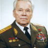 Mikhail_Kalashnicov