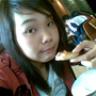 ManU_Fan