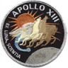 apollo123