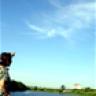 boorin_de_thuong