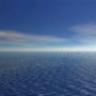 blueoceanvn