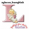 nghecon_buongbinh