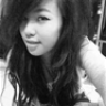 NguyenThaoVi