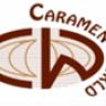 thegioiche_caramen