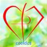cool_dcs